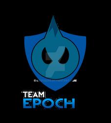 Team Epoch2