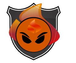 Estatic Logo