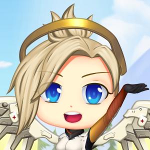 Lublimilim's Profile Picture