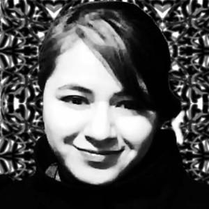 MiyukiTheBlackKnight's Profile Picture