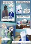 The Fate! #32 by AirisKiahin