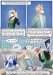 The Fate! #33 by AirisKiahin