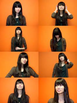 Jeannie Phan