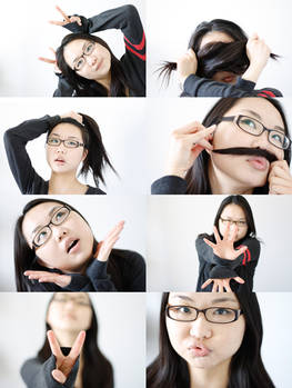 Jess Ma