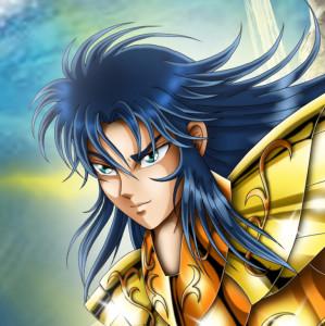 arianna78's Profile Picture