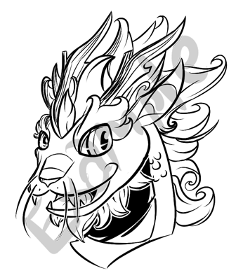 baby_imperial_by_hano_whitevenom-dbsaut9.png