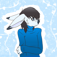 Dante Bunny