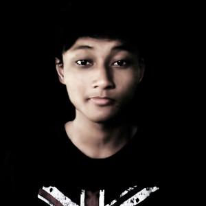 Assh3P's Profile Picture