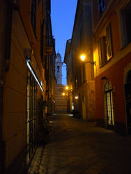 Albenga 2 by Pucca182