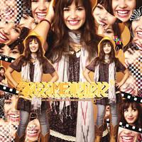 Lovato.