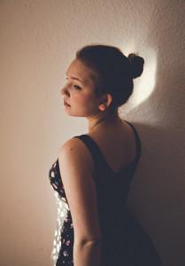 LissaSchwarz's Profile Picture