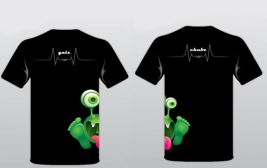 Couple Shirts Design Joy Studio Gallery Best