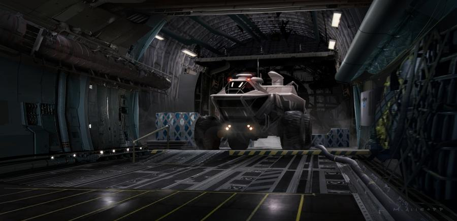 XE-52, 02A. The_exploration_cargo_bay_by_skybolt-d33gnuh
