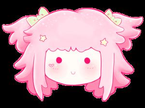 seirasenchii's Profile Picture