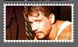 Eddie Guerrero by y2jhbkfan