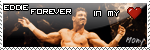 Eddie Guerrero 4ever by y2jhbkfan