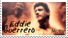 Eddie Guerrero2 by y2jhbkfan