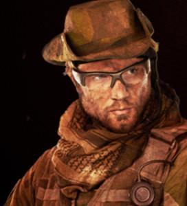 Nero53's Profile Picture