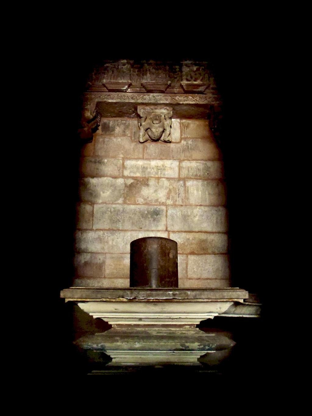 Lord Shiva Lingam Hd Wallpapers Free Download Vinnyoleo Vegetal
