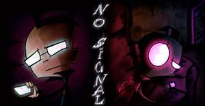 IZ - No Signal