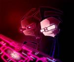 IZ - Stop SOPA