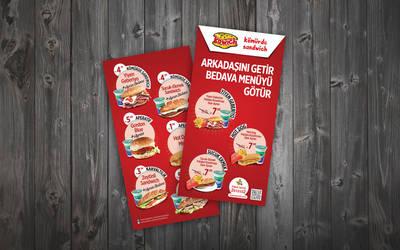 kowich flyer 2