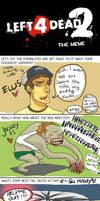 L4D2 MEME LOL by obliviousOUL