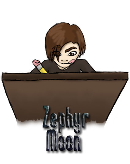 Zephyr-Moon's Profile Picture