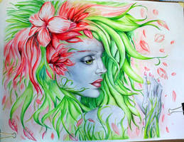 Mother nature final-completed by AMusoke