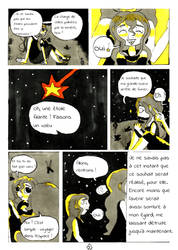 Prologue - p.02 - MDFS by Anei-Ragdowl