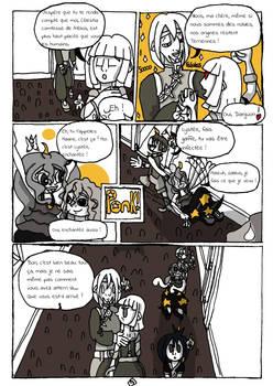 Chapitre 01 - p.14 - MDFS