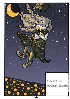Chapitre 02 - p.18 - MDFS