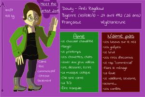 Anei-Ragdowl's Profile Picture