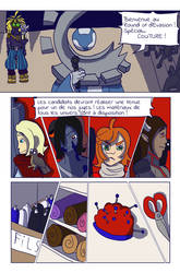 [Evasion III] Round 01 - Page 04 by Anei-Ragdowl