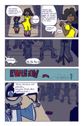 [Evasion III] Round 01 - Page 06 by Anei-Ragdowl