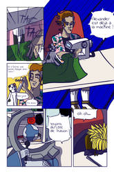 [Evasion III] Round 01 - Page 07 by Anei-Ragdowl