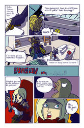 [Evasion III] Round 01 - Page 09 by Anei-Ragdowl