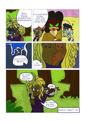 [EVASION III] Round 02 - page 10 by Anei-Ragdowl
