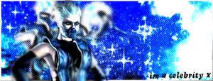 mortal kombat: frost by im-a-celebrity-x