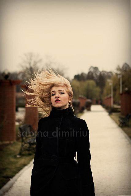 Let the Wind II by Teh-cHix0r