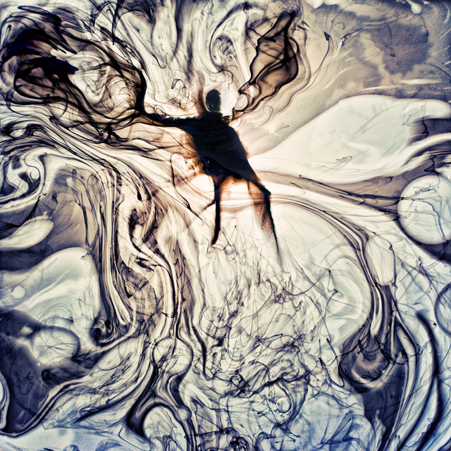 Dream scans - Flyer by Teh-cHix0r
