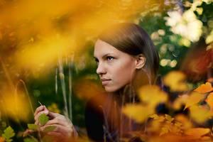 autumn by Teh-cHix0r