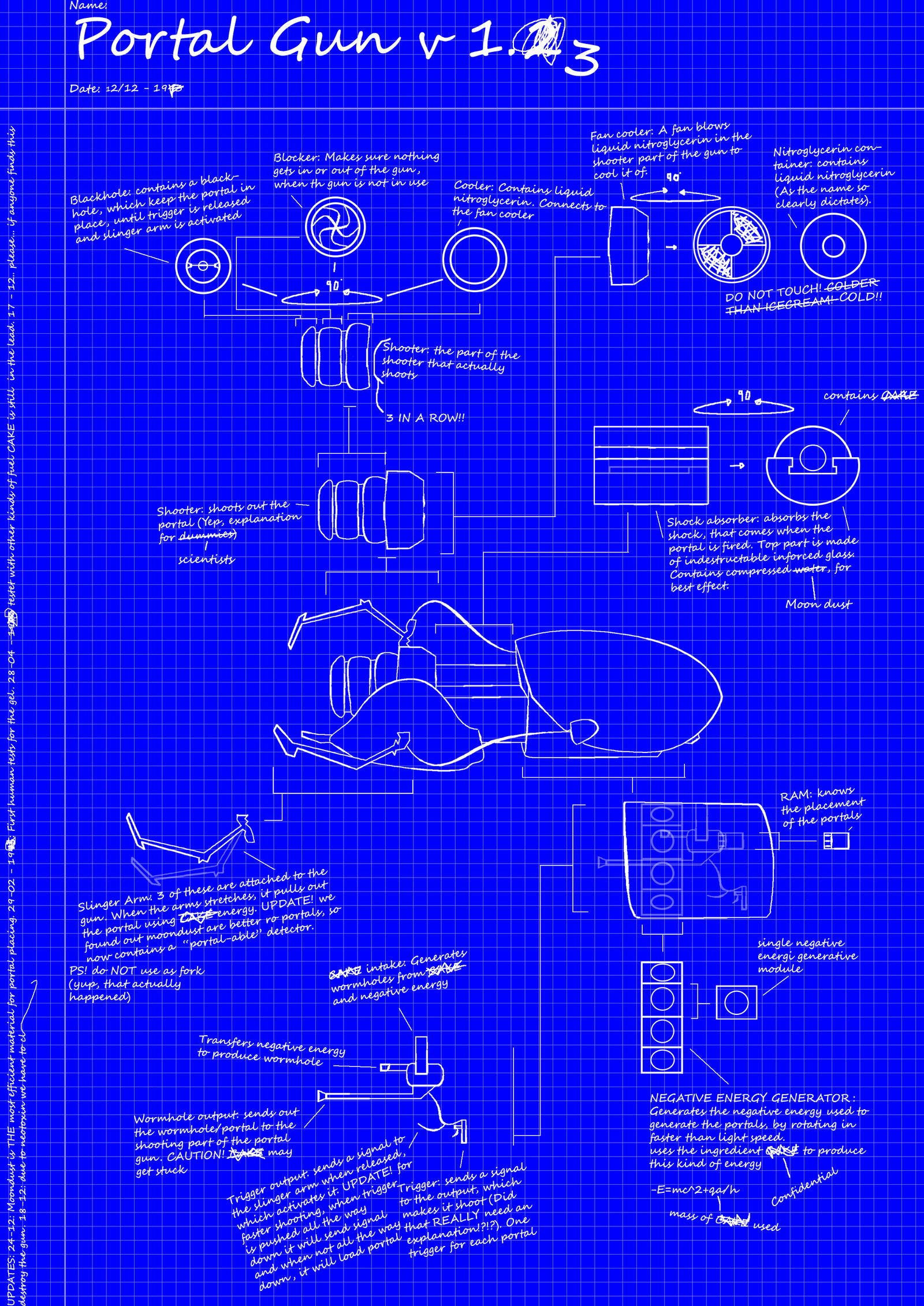 download software process quality: management and control (computer aided engineering