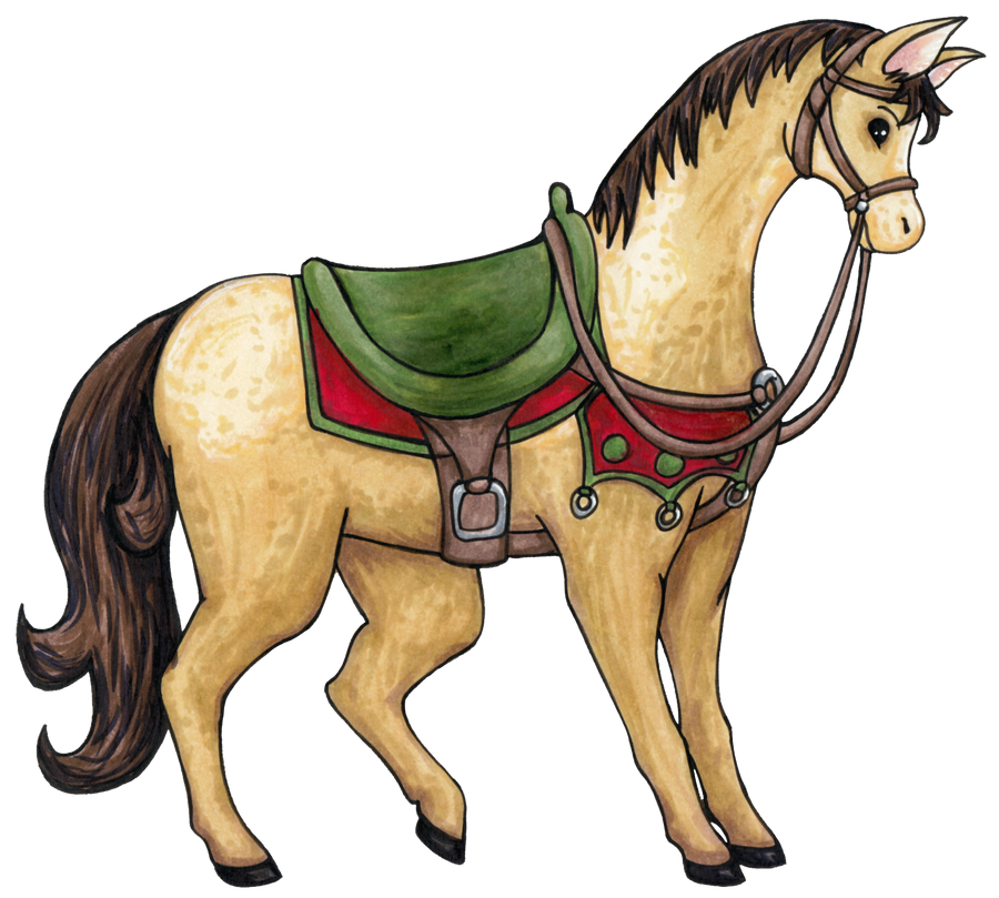 phyllis_the_horse_by_roymbrog-d3bd1il.png