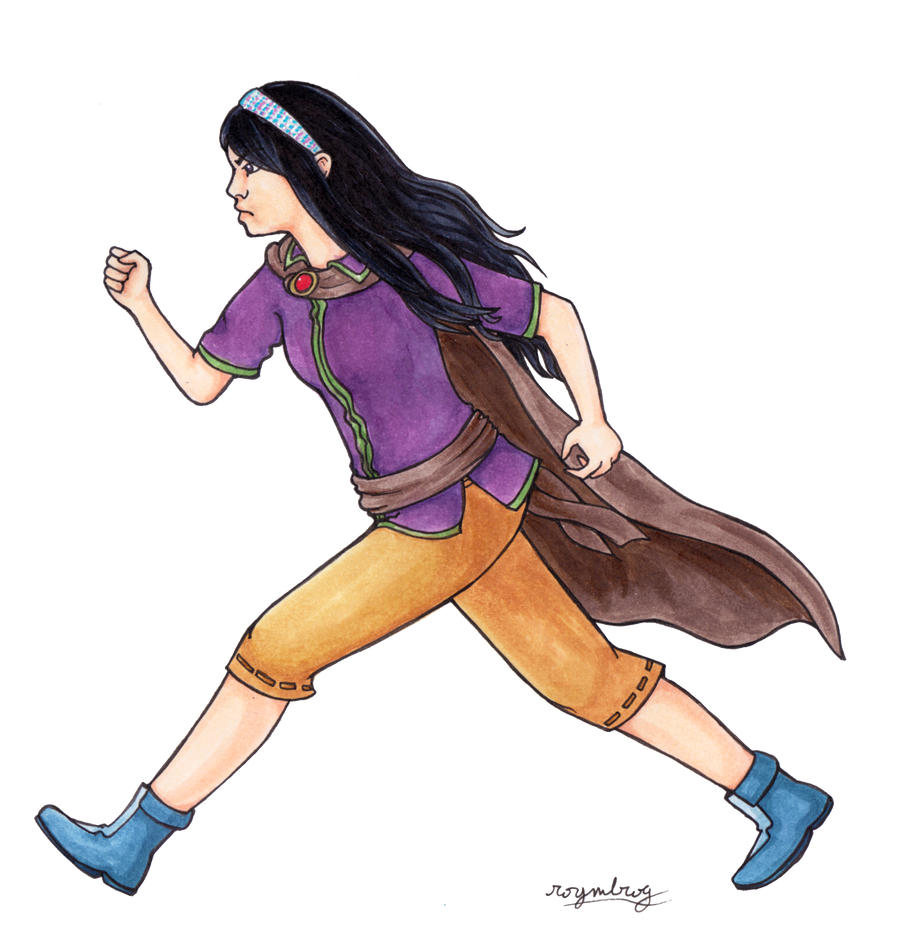 synthia___rote_update_by_roymbrog-d5ymyh6.png
