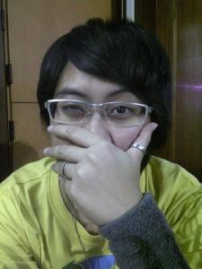AyaKaia's Profile Picture