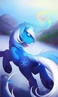 Snow_Sailor