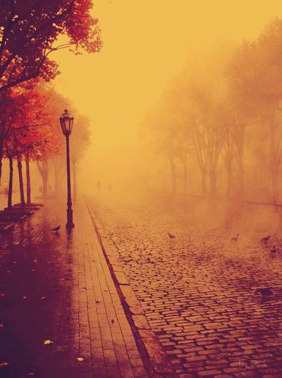 Lantern___Lihtar by eugene-dune