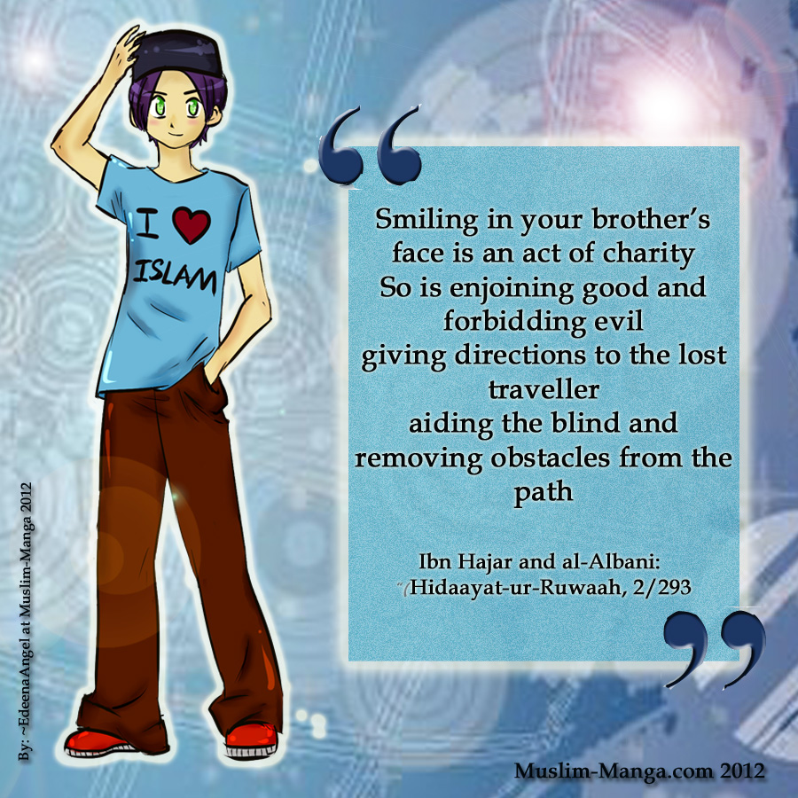 Muslim Brothers