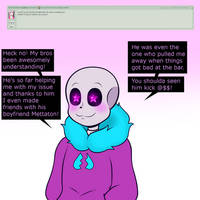 Ask Lust!Sans the Unlusted Question 2 by xXPurple-LoveXx